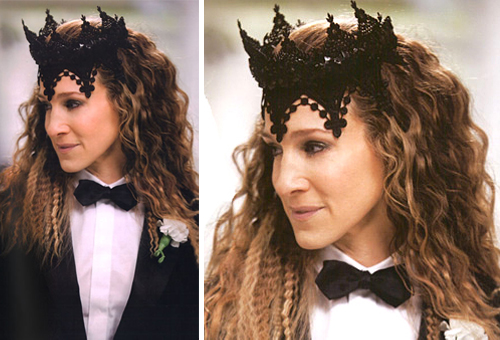http://tarakingauthor.files.wordpress.com/2013/07/triviacc81l_headpiece_2.jpg