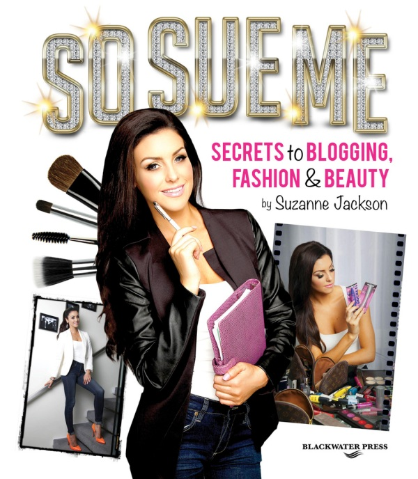 sosueme-front-cover-high-res_(1)
